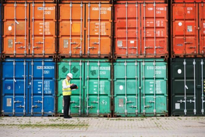 Crise Argentina reduz exportação de SC ao país em 22%