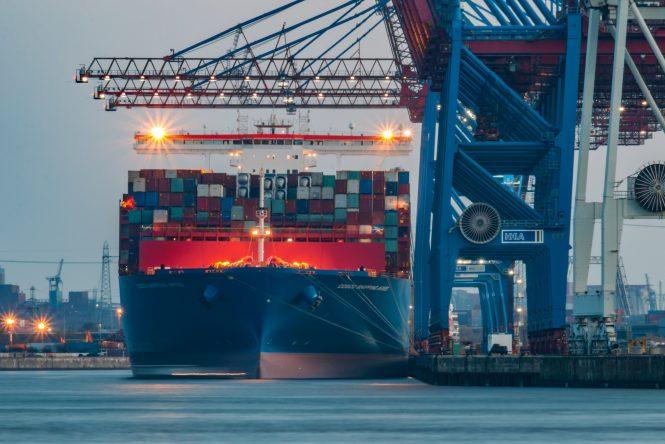 Estado do Rio quer reaquecer economia com Rio Importa+ e mudança na tributação de produtos importados