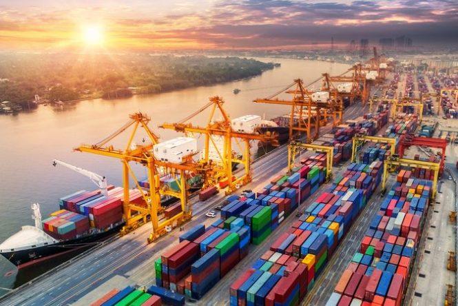 Mercosul-Coreia do Sul: acordo tem semana de negociação e poderá ser assinado no 1º semestre de 2020