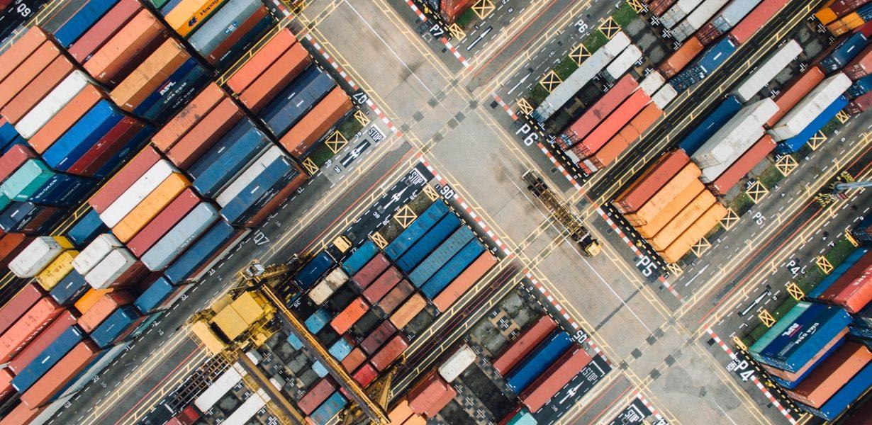 Importadora com benefício fiscal que não desembarca produtos por portos de SC perde regime especial de ICMS