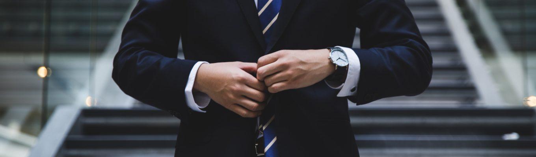 Assessoria aduaneira ou jurídica