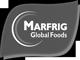 Marfrig Global Foods
